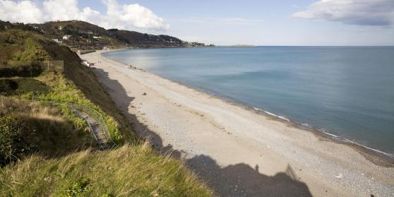 KILLINEY BEACH 2