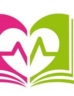 Healthy Ireland at your Library Logo