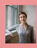 Poetry workshop with Jessica Traynor