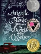 s Aristotle and Dante Discover the Secrets of the Universe
